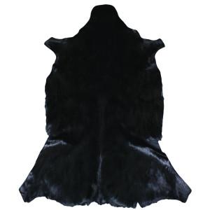 springbok noir