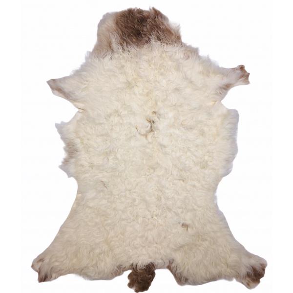 peau agneau du Béarn