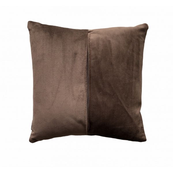 doublure coussin